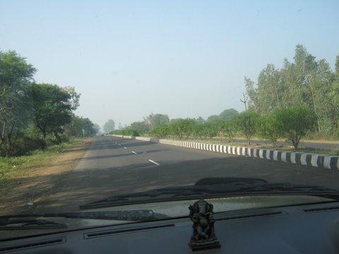 Farm Land for Sale in India - Big India Farms